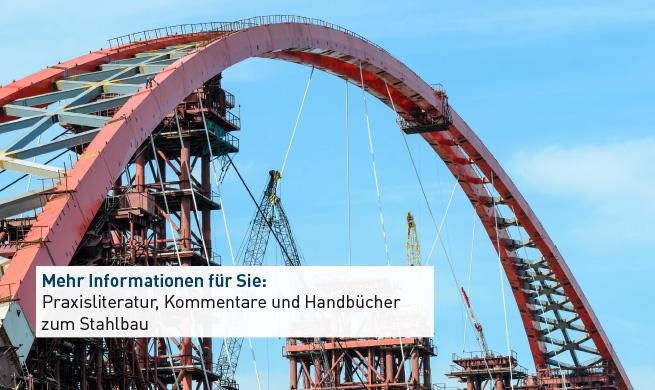 OD-Stahlbau_Sliderbild3
